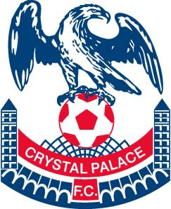 crystal_palace