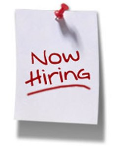 now-hiring-sign