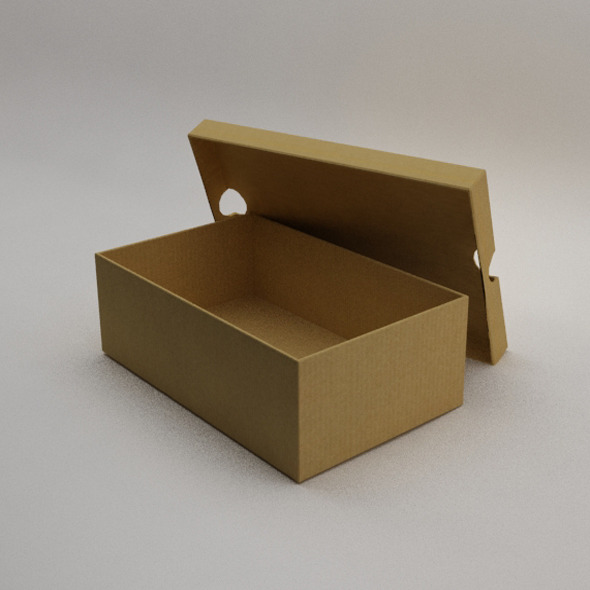 Year 5 are looking for empty shoe boxes. If you have any to spare they would be greatly appreciated. & Shoe Box Alert! u2013 Selsdon Primary School and Nursery Aboutintivar.Com