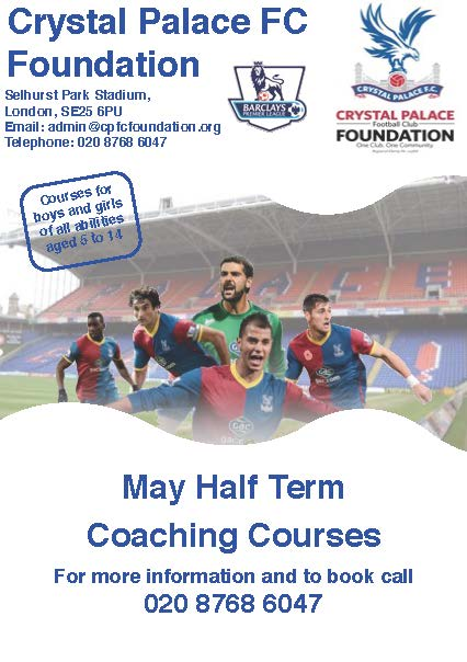 May Half Term Crystal Palace_Page_1