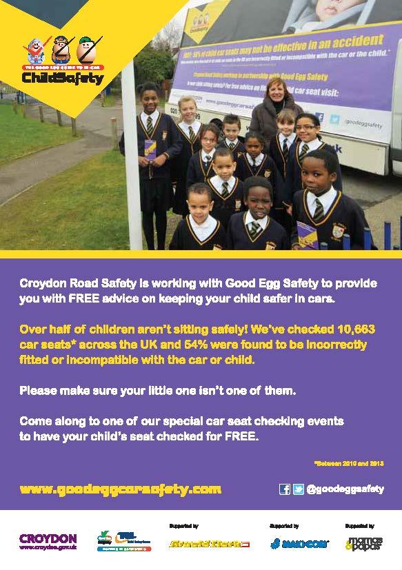 GES Croydon Flyer_Page_1