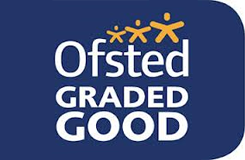 ofsted-good[1]