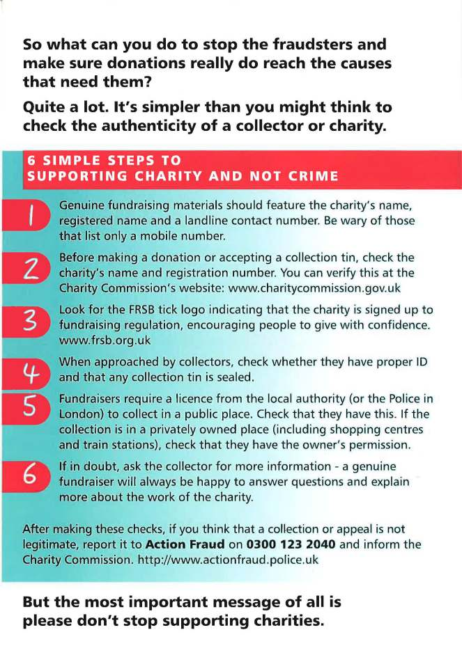Safer Giving - Charity _Page_1