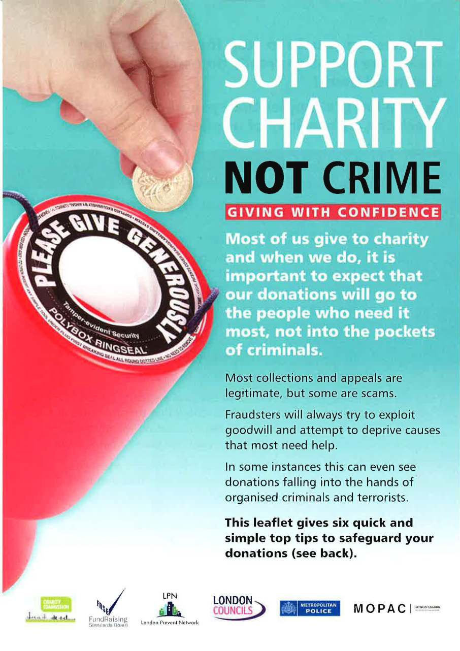 Safer Giving - Charity _Page_2