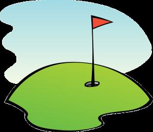 golf-310994_640