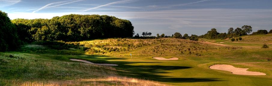 farleigh_court_golf_club_3