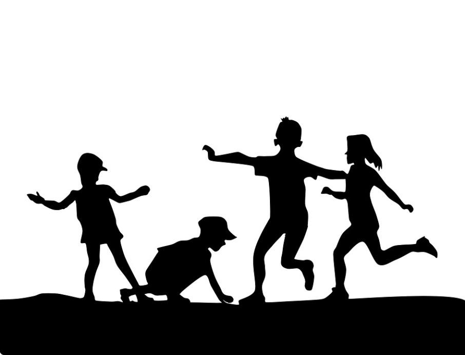 child-playing-1717815_960_720