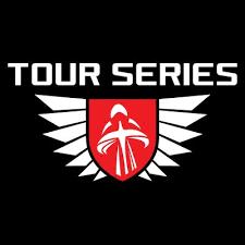 tour series