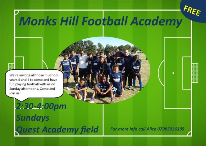 Monks Hill Football Academy.jpg