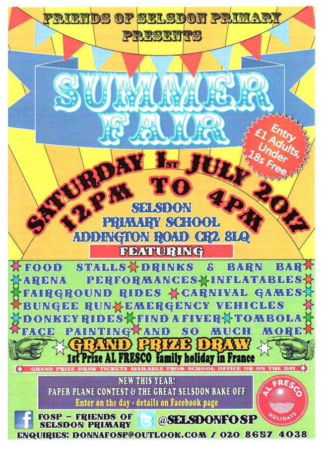 Summer fair - Copy.jpg