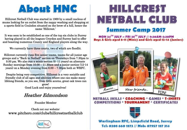 HNC Leaflet.2017pdf-1.jpg