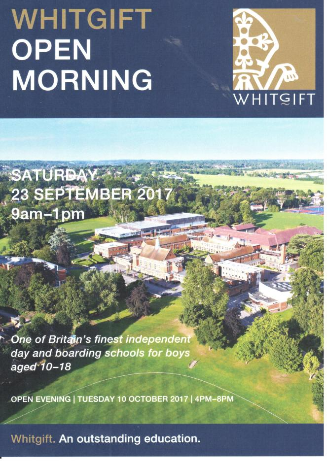 Whitgift Open Morning.jpg