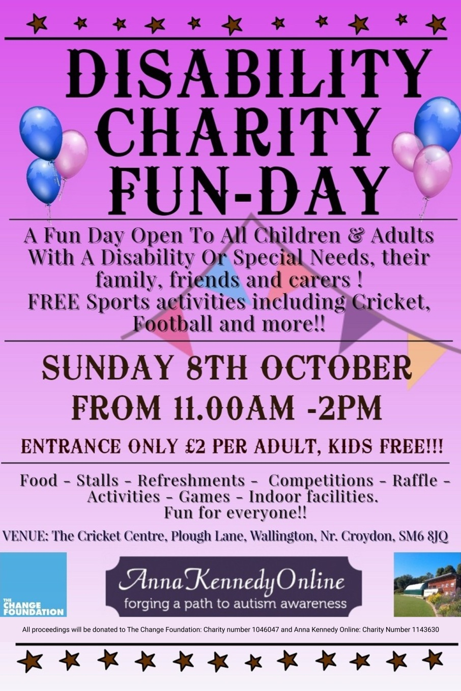 Disability Fun Day 8th October 2017.jpg