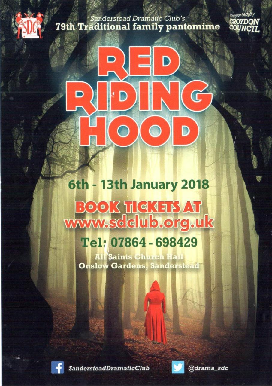 Little Red riding hood.jpg