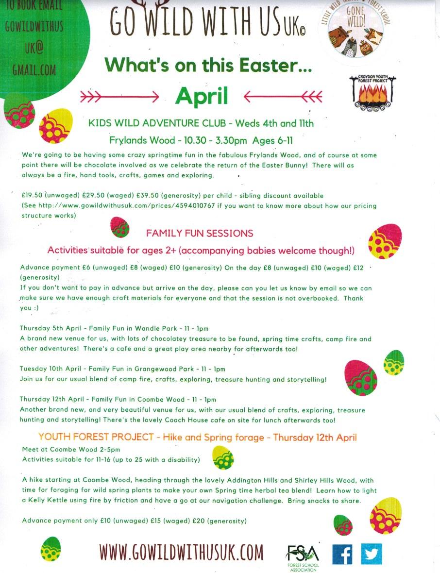 Easter Activities_0001