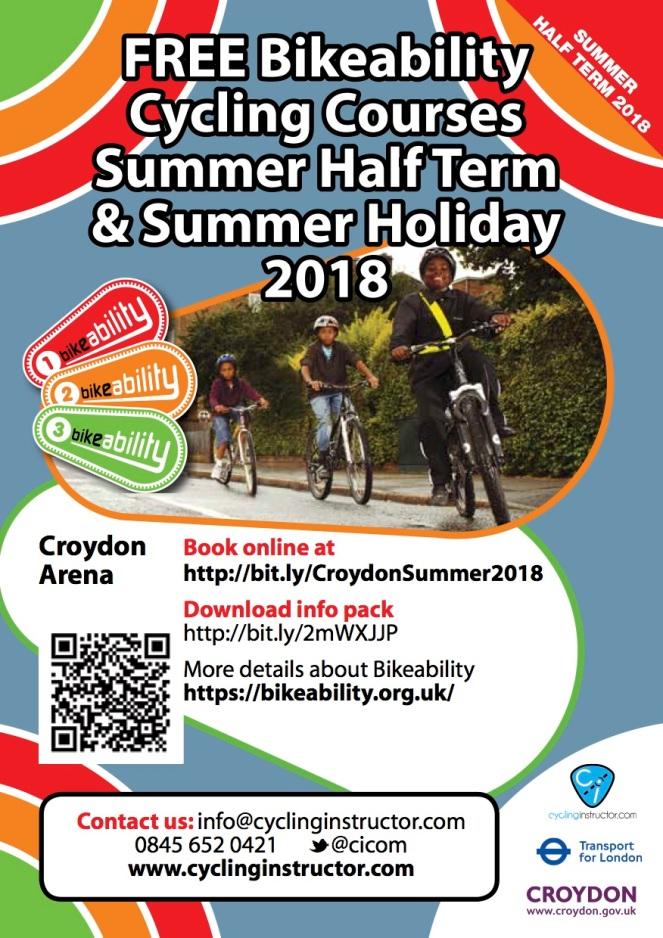 Croydon Bikeability_Summer HT 2018_web[1]
