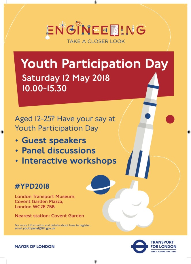 MSRV18_009 Youth Participation day flyer_D4_final with bleed copy.jpg