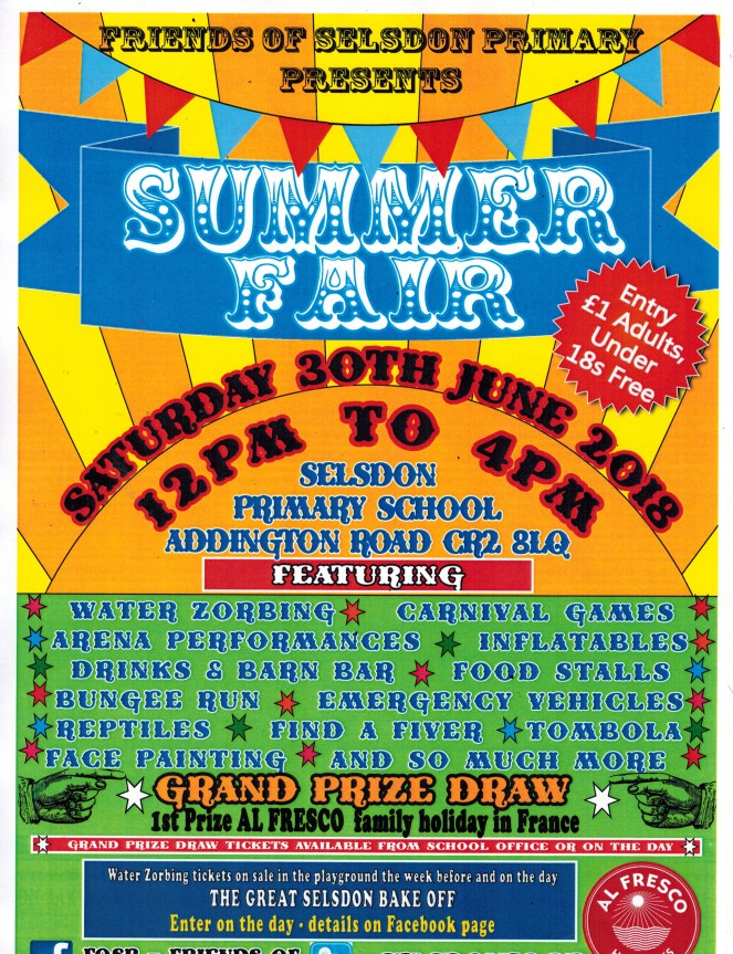 summer fair 2018.jpg