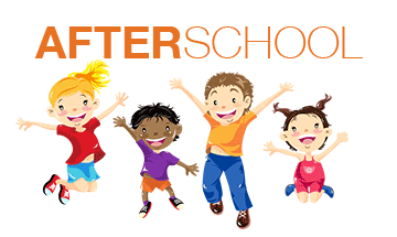 afterschool_2