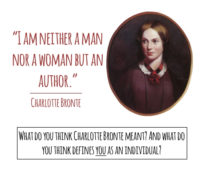 inspirational-quotes-womens-day-151__880 copy.jpg