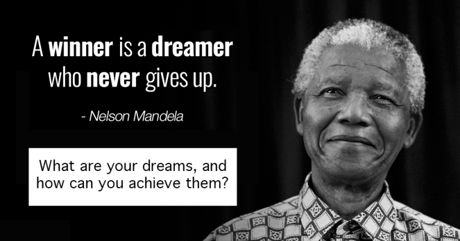 Inspiring-Nelson-Mandela-quotes-A-winner-is-a-dreamer-who-never-gives-up copy