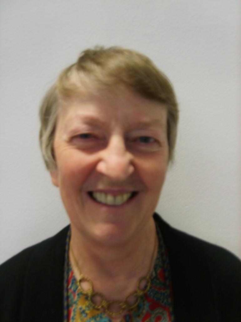 Hilary Smith