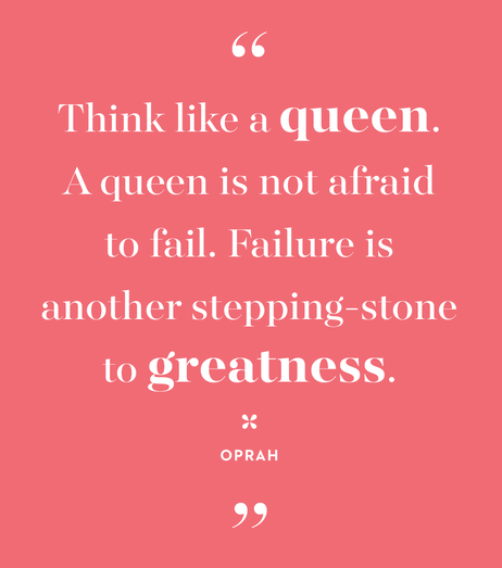 gh-int-womans-day-quotes-oprah-1551306004.png