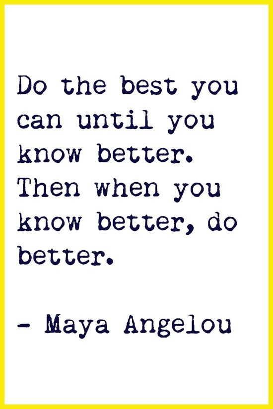 maya-angelou-quotes.jpg