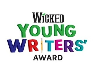 wicked-young-writers-award-520369